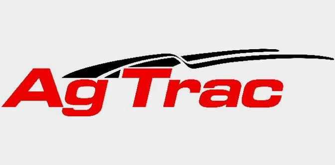 Ag Trac
