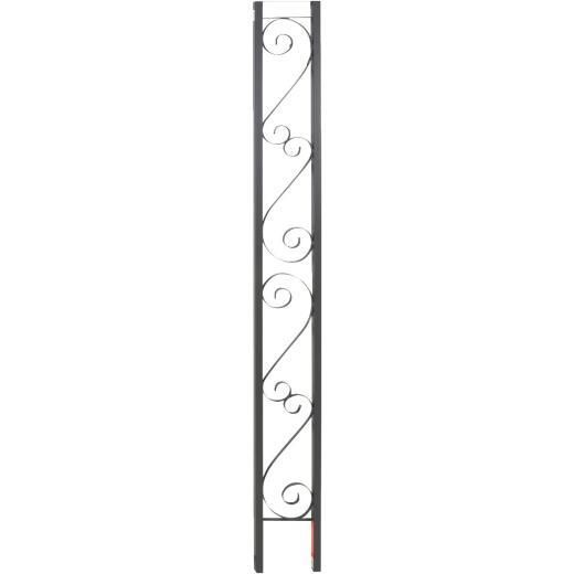 Columns & Posts