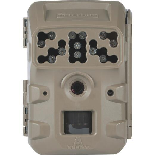 Moultrie A-25 12-Megapixel Game Trail Camera